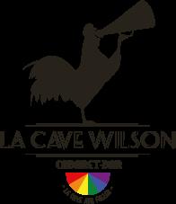 cave-wilson-logo-def-vector-2